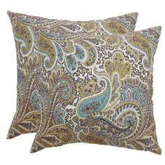 Veneto Pillow (Set of 2)