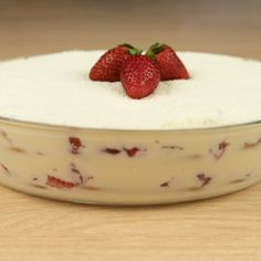 Pudding Recipes, Dessert Recipes, Dessert Ideas, Cheesecakes, Spinach And Feta, Food Platters, Coco, Deserts, Food Porn