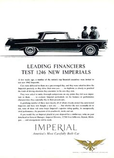 1962 Imperial Ad-08