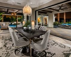 Pinned for Houzz | T
