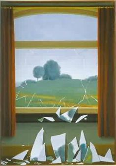 magritte_the_key_to_the_fields_1936-.jpg 300×429 pixels