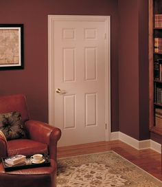 Brosco Doors On Pinterest Interior Doors Firs And