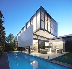 The Good House, Australia - http://www.adelto.co.uk/the-good-house-australia