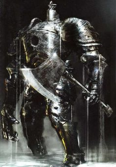 Google Image Result for http://images2.wikia.nocookie.net/__cb20120503180003/darksouls/images/thumb/3/33/23510-dark-souls-iron-golem.91f09c6e49be633b2f7279a5c4593c90.jpg/331px-23510-dark-souls-iron-golem.91f09c6e49be633b2f7279a5c4593c90.jpg