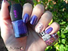 Purple Hard - NS Star http://wp.me/p1x69g-2f9
