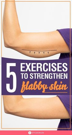 Tighten Loose Skin, How To Tighten Stomach, Lower Stomach, Cellulite Exercises, Stomach Tightening Exercises, Toning Exercises, Fitness Exercises, Gewichtsverlust Motivation, Exercise Motivation