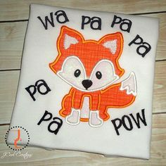 What Does The Fox Say Shirt, Gown, Dress - Fox Shirt, Fox Dress, Kids Fox Shirt, Fox Birthday, Infant Baby Gown, Coming Home Outfit, Sibling...