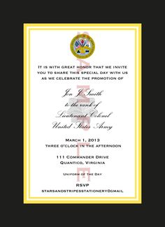 promotion party invitation wording thevillas co
