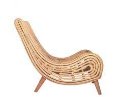 Idigo Occasional Chair - Furniture   Weylandts South Africa