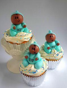 www.babycakesbakery.co.za Cupcakes, Desserts, Food, Tailgate Desserts, Cupcake, Meal, Cup Cakes, Dessert, Eten