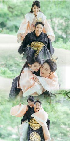 Korean Drama Romance, O Drama, Korean Drama Quotes, Iu Moon Lovers, Moon Lovers Drama, Asian Actors, Korean Actors, Lee Joon Gi Wallpaper, Scarlet Heart Ryeo Wallpaper