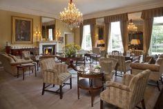 5 Star Hotels Dublin City, 5 Star Dublin Hotels, Luxury Hotels Dublin, Dublin 5 Star Hotel – The Merrion Hotel Dublin Ireland Best Hotel Deals, Best Hotels, Merrion Hotel Dublin, Monuments, Dublin Hotels, Ireland Hotels, Restaurants, Ashford Castle, Hotel Trivago