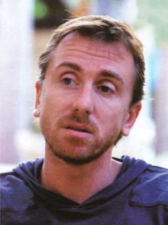 Love, love, love to hate this man.  Must see: Legend of 1900, Lie To Me, and definitely Rob Roy. Tim Roth forever.