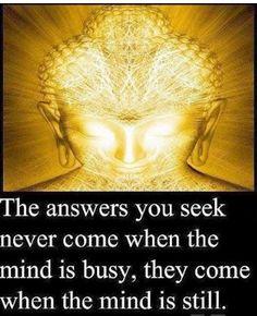 Benefits Of Meditation #BenefitsOfMeditation