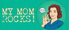 http://wjrr.iheart.com/articles/my-mom-rocks-338957/my-mom-rocks-5269189/