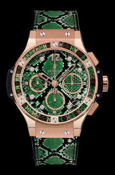 amazing watch!