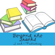 Beyond the Stacks: A Coloring Adventure for those that Love Books by J and I Publishing http://www.amazon.com/dp/1530524652/ref=cm_sw_r_pi_dp_lai6wb1WB0MG8