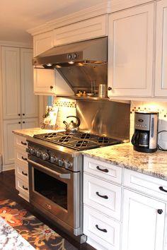 64 Best Kitchen Remodel Images Kitchen Dining Home Decor Home