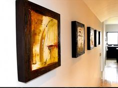 CONTEMPORARY HOME DECOR ART Visit our page at http://www.ivanguaderrama.com/           Buy Contemporary Prints  http://fineartamerica.com/profiles/ivan-guaderrama-art-gallery.html