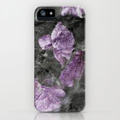 Pink Roses iPhone & iPod Case by Snaps Between Naps (by Belle13) - $35.00