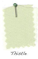 Colours | Emma Bridals Matte Satin, Our Wedding, Wedding Ideas, Swatch, Tulle, Chiffon, Colours, Bridal, Silk Fabric
