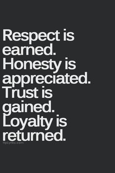 Values... re-pinned by http://www.tools-for-abundance.com/values.html