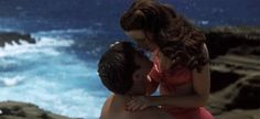 Pin for Later: 14 Movies Set in Hawaii That Will Make You Say Mahalo Pearl Harbor