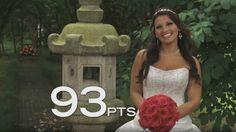 "The Bride Paradox Of ""Four Weddings"""