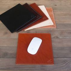 Get a FREE mouse pad or set of coasters with 2 belt purchase. Add all 3 to cart and use code mouse pad.
