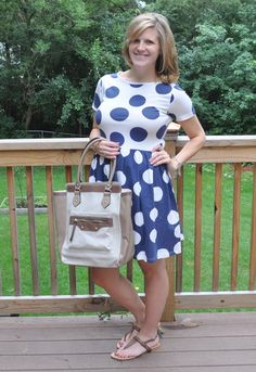 Katie from For Lauren and Lauren is a featured blogger in our #ChippmunkExpertShopper contest! Check out her ASOS steal!
