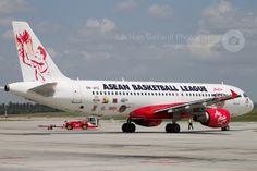 ASEAN Basketball League livery