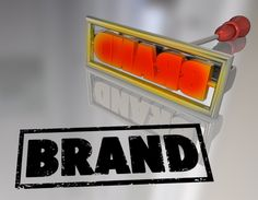 Optimize Your Branding to Increase Your Online Visibility