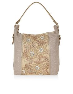 66425b18207 30 best Bags for work images   Carteras, Bolsos, Zapatos