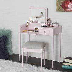 Little heart box old ethnic boho  silver and gemstones  Christmas decor for girl desk  velvet Interior