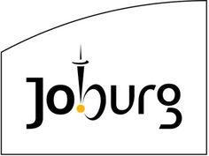 543 Best Jobs, Vacancies images in 2017 | Closer, Feb 2017, Blog