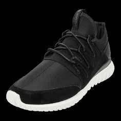 a3b0aacd010c ADIDAS TUBULAR RADIAL now available at Foot Locker Tubular Radial