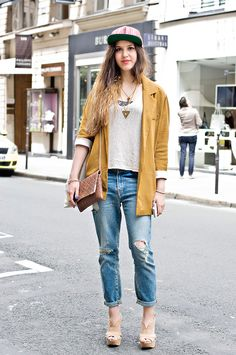 Image on Revista web  http://revistaweb.es/forma-parte-del-spring-street-style-de-esta-temporada/