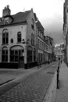 rue des trois mollettes Lille