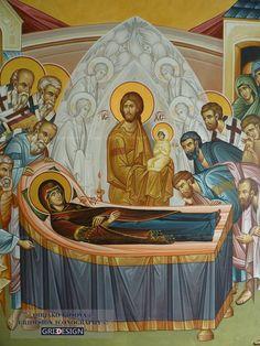 Religious Icons, Religious Art, Russian Icons, Byzantine Icons, Orthodox Christianity, Catholic Art, Orthodox Icons, Christian Art, Jesus Christ
