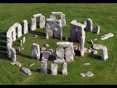 Aerial view of Stonehenge, Wiltshire Magic Places, Photography Exhibition, Aerial Photography, Ancient Ruins, Ancient Mysteries, Ancient History, Art History, Wonders Of The World, Look Alike