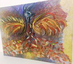 My new thousand life #phoenix #byprado