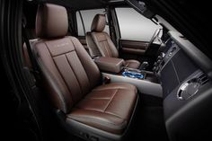 Ford Expedition Visit Www Fordgreenvalley Com