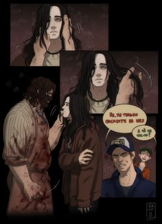 Scary Movie Characters, Scary Movies, Horror Icons, Horror Films, Arte Horror, Horror Art, Michael Myers, Angel Protector, Sinclair
