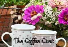 Welcome to the Wednesday Coffee Chat! This week's guest author is Theresa Crater who writes intriguing novels of ancient secrets and civilizations. Wednesday Coffee, Fiction Novels, Book Lovers, Mystery, Author, Room, Women, Book Nerd, Writers