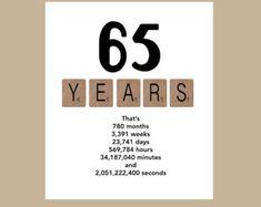 70th Birthday Card Milestone Birthday Card The Big 70 70