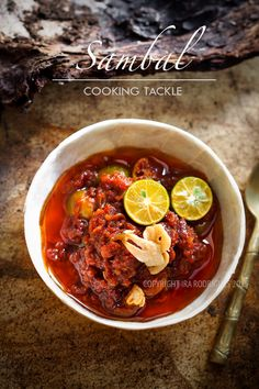 Indonesian Food Recipes                Rice    Nasi Goreng (Indonesian Fried Rice)   Nasi Uduk ( How to make basic Coconut Jasmine Ric...