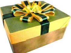 How to Make a Simple Gift Box Gift Boxes With Lids, Box With Lid, Simple Gifts, Make It Simple, Gift Certificates, Cool Gadgets, Decorative Boxes, Wraps, Paper Crafts