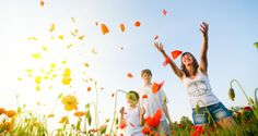 People_Different_people_Family_Happiness_026542_