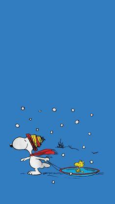 아이폰 크리스마스 스누피 일러스트 배경화면 : 네이버 블로그 Snoopy Feliz, Snoopy Love, Snoopy And Woodstock, Christmas Phone Wallpaper, Snoopy Wallpaper, Holiday Wallpaper, Snoopy Christmas, Charlie Brown Christmas, Charlie Brown And Snoopy