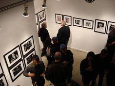 Best Photography Galleries In Los Angeles « CBS Los Angeles